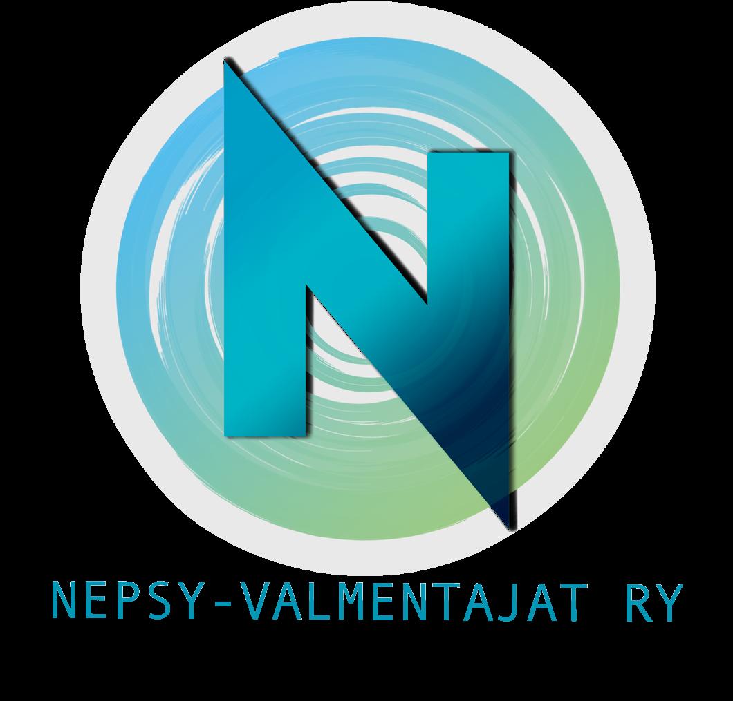 Nepsy-valmentajat ry